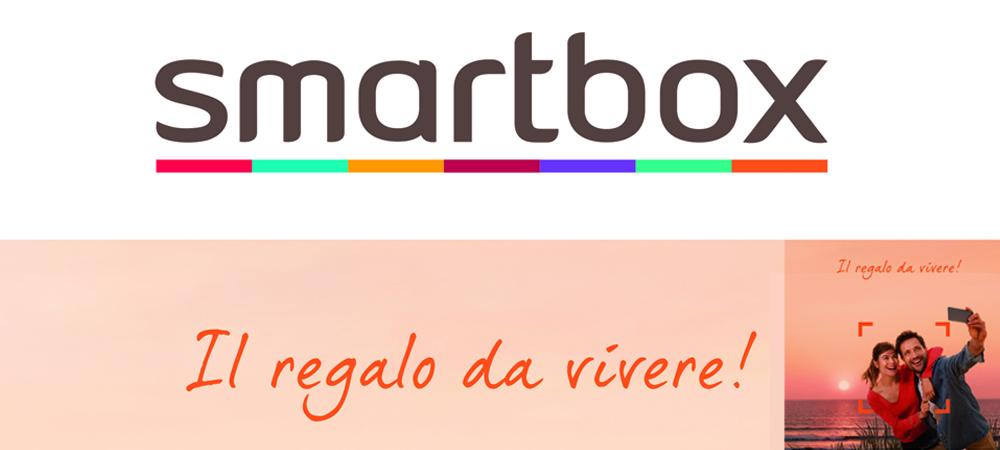 01_smartbox