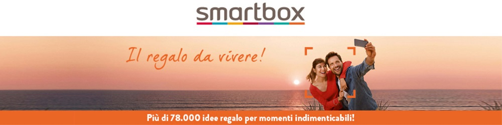 03_banner_1000x250_smartbox