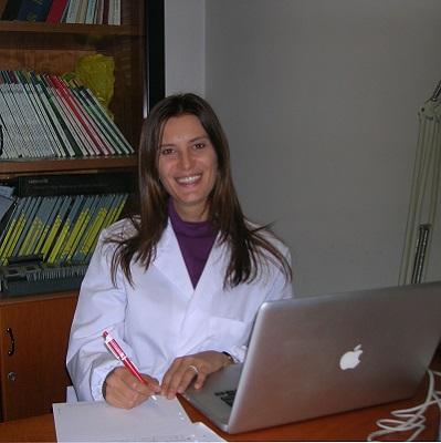 Dermatologi